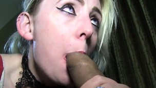 dominican bbc nails petite white skinny sub lily lovecraft