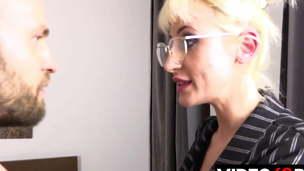 Polskie Porn - Kornelia