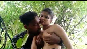 Tamil couples