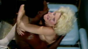 Nightshift Nurses (1988, US, total video, good DVD rip)