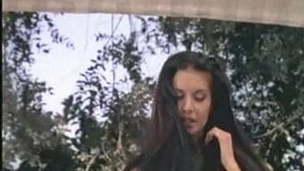 The Scope (1997)