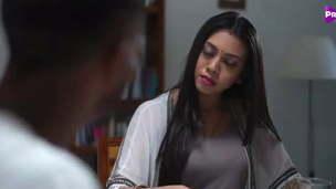 SHUKRANU &ndash,  Adult web series