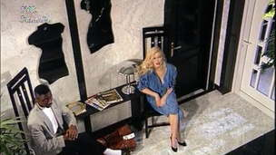 Sloppy Woman #3 (1992, Germany, Sibylle Rauch, DVDrip)